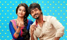 Sivakarthikeyan's Remo to be a Ayudha Pooja treat! Sivakarthikeyan Remo will be releasing on October just in time to kick start Ayudha pooja festivities. Hd Movies, Movies And Tv Shows, Films, Movies Free, Tamil Movies Online, Movie Of The Week, Full Movies Download, Movie Downloads, Romantic Scenes
