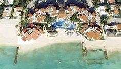 PLAYA DEL CARMENT $506 3 NIGHTS Beach Condo, Playa Del Carmen, Mexico, Spectacular view!Vacation Rental in Playa del Carmen from @homeaway! #vacation #rental #travel #homeaway