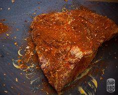 Food 52, Steak, Bbq, Barbecue, Barbacoa, Steaks, Beef