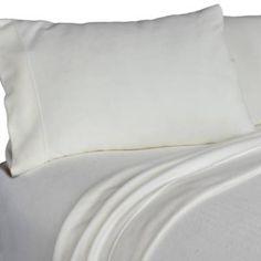 product image for Berkshire Blanket®Original Microfleece Sheet Set