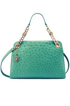 Bulgari - Handbags - 2012 Spring-Summer