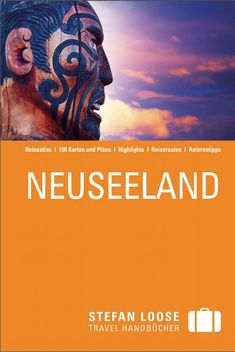 Packliste Neuseeland | Reiseblog WOLKENWEIT Highlights, Movies, Movie Posters, Travel, Teneriffe, Tours, Travel Advice, Adventure, Destinations
