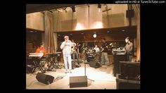 Suchmos  KIRIN BEER ''Good LUCK'' live