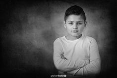 Fine Art Style Portraiture  #londonportraitphotographer #londonphotographer #fineart #fineart_photobw #fineartphotography #fineartstyle #model #styledshoot #modelshoot #studio #portraiture #mono #blackandwhite #portraiturephotography #LWC1311 #lwc1312 #boy #grahambakerphotography #childrensphotographer #childportraits #childrensphotography #wellingphotography #bexleyphotographer #bexleybusiness #themedshoot #ukportraitphotographer #fineartstyledshoot #studiogbp #professionalportraits