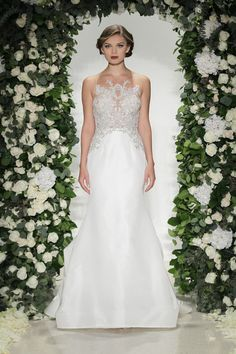 Find Lanesborough Wedding Dress By Anne Barge Available In 6 Boutiques Canada Blue Bridal Boutique Markham Kleinfeld Hudsons Bay Toronto