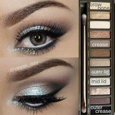#pigmento plata