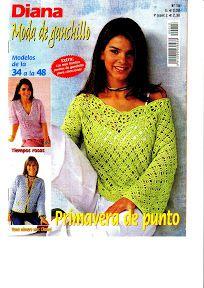 Diana 15 - Alejandra Tejedora - Picasa Web Albums