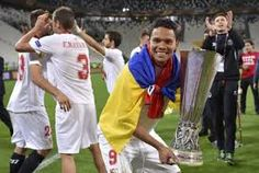 Sevilla Campeón Torino 2014