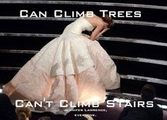 Lol haha funny pics / pictures / Jennifer Lawrence / Katniss / Hunger Games Humor