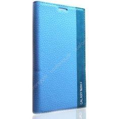 Samsung Galaxy Note 4 Süet Flip Cover Kılıf Mavi http://telefongiydir.com.tr/samsung-galaxy-note-4-suet-flip-cover-kilif-mavi-urun1935.html