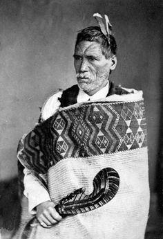 new zealand tattoo maori warriors - new zealand tattoo maori . new zealand tattoo maori woman . new zealand tattoo maori symbols . new zealand tattoo maori men . new zealand tattoo maori warriors Ta Moko Tattoo, Tattoo Maori, Samoan Tattoo, Tattoo Ink, Arm Tattoo, Nz History, History Online, Maori Symbols, Tattoo Symbols