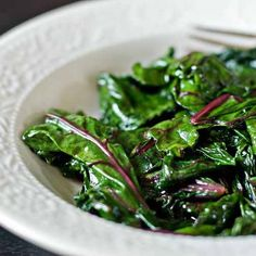 How to Eat the Beet from Root to Leaf — Just Beet It Beet Leaf Recipes, Beet Green Recipes, Veggie Recipes, Healthy Recipes, Vegetarian Recipes, Green Foods, Salad Recipes, Cooking Recipes, Sauteed Beet Greens