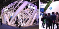 The Best of CES 2017 - EXHIBITOR magazine