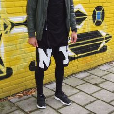 Streetstyle #ootd #ootdmen #outfit #fashion #fashionstyle #streetfashion #streetstyle #urban #streetwear #mensfashion #menswear #lumberjack #shirt #timberlands #blouse #leatherjacket #plaid #zara