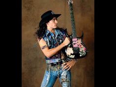 Steve Vai, Hard Rock, Heavy Metal, Guitars, Musicians, Punk, Lovers, Life, Fashion