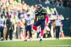 Photo Gallery - Best of Earl Thomas Earl Thomas, Seattle Seahawks, Football Players, Photo Galleries, Gallery, Sports, American Football, Hs Sports, Soccer Players