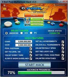 Imgur Com Pool Balls Pool Coins Pool Hacks