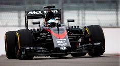 Gran Premio de Rusia 2016: Resultados de la carrera # Espectacular GP de Rusia 2016, con Nico Rosberg que se pone máslíderque nunca con su nueva victoria y un Hamilton que ha podido salvar los muebles con una remontada y terminar también en el podio …