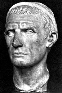 Антиох III Великий.