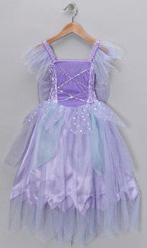 Clearance Princess Birthday Party Supplies and Dresses