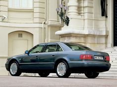 Audi A8 Audi 2017, Audi A8, Audi Quattro, Volkswagen, Classic Cars, Automobile, World, Awesome, Cars 2017