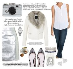 """""""Eleanor"""" by mcheartsu ❤ liked on Polyvore featuring Topshop, Kate Spade, Vivienne Westwood, Diptyque, Calvin Klein, River Island and modelcitizen"""