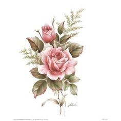 Rose Drawings In Pencil | Rose-Pencil-Drawings-Rose-Drawings-Drawing-Of-A-Rose-original.jpg