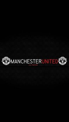 Manchester United Wallpaper, Free Ringtones, Football Wallpaper, Old Trafford, Man United, The Unit, Suit, Wallpapers, Content