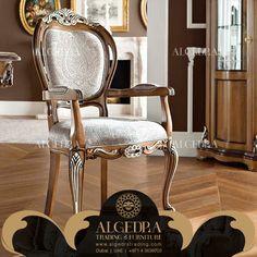 We are working hard to provide our clients the finest handmade furniture. Visit our website for more details. نحن في الكيدرا نعمل على تقديم أرقى المفروشات وأكثرها أناقة ورقي, ابقو على اطلاع لتتعرفوا على المزيد كما بإمكانكم زيارة موقعنا الإلكتروني 00971528111106 www.algedratrading.com #unique #Furniture #trading #Interior #Design #Decor #Luxury #Comfort #ALGEDRA #UAE #Dubai #MyDubai #creative #luminous #designs #luxurious #interiordesign #decoration  #الكيدرا #أثاث_غرف #غرف_نوم #فاخر