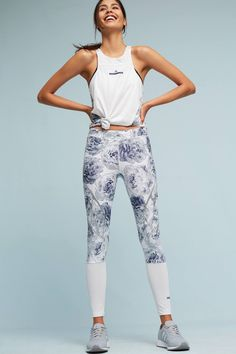 e91983277f Shop the Adidas by Stella McCartney Adizero Tank and more Anthropologie at  Anthropologie today. Read