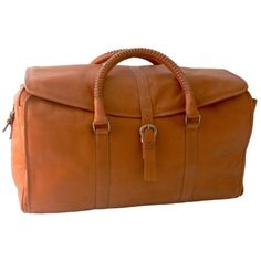 Coachman Weekender. I want this for travel!