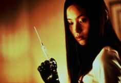 A film review of Takashi Miike's Audition.