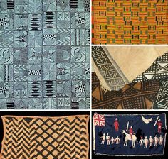 http://patternobserver.com/2012/04/26/the-history-of-the-american-quilt-part-one/