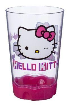 Planet Zak's Good to Go Hello Kitty Tumblers, 9-Ounce, Set of 2, http://www.amazon.com/dp/B008OQED1E/ref=cm_sw_r_pi_awdm_x_FlROxbXM6VBN0