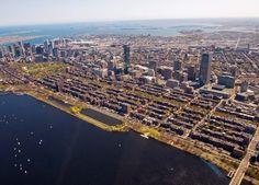 back-bay-boston.jpg (1601×1149)