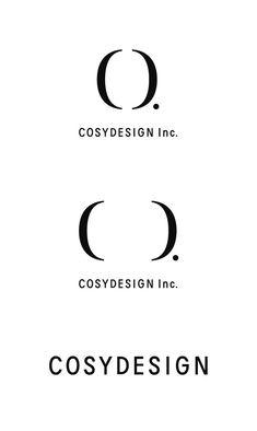 #logo #企業 #佐藤浩二 前の記事にもデザイン意図を書きましたが、、 ロゴは、頭文字のCとDを組み合わせ、 原点にかえる意味の「ゼロ」と、 まだ目に見える形になっていない、 お客様の様々な声や想いを象徴した 「かっこ」を表しています。 このかっこは、用途に応じて自在に幅を変えて使用できる フレキシブルな仕様で考えています。 ロゴタイプは、極力シンプルでプレーンなゴシック体を オリジナルで書き起こしています。