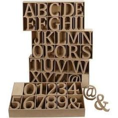 wooden craft letters for sale mdf craft shapes craft blanks wholesale diy decorate