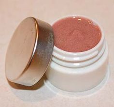 DIY Beauty Solution: Make Your Own Lip Stain and Plumper!