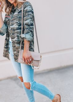 83bfa0c0e1e61 My Top 2018 Nordstrom Anniversary Sale Picks: Outfit Ideas From Summer to  Fall