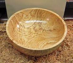 Resultado de imagem para woodturning/pics