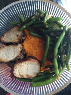 {What I Ate Wednesday} 6/17/15 Super easy and delicious clean eating meals/snacks!!