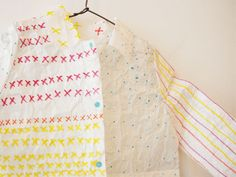 paper shirt kits from gg