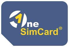 Compare SIM Cards   International SIM Card   Prepaid Roaming SIM from OneSimCard