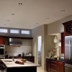 87 best recessed lighting images on pinterest balloon bar