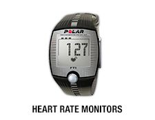 Shop Polar Heart Rate Monitor and Sports Watch - Black. Free delivery and returns on all eligible orders. Gadget Watches, Cool Watches, Watches For Men, Activity Tracker Watch, Running Equipment, Home Sport, Good Heart, Waterproof Watch, Fitness Watch