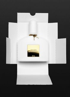 David Newton. Discover Tom Ford and try perfumes for free at www.scentbird.com