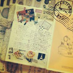 kotoka @Cotorino Kotoka Kotoka Kotoka Kotoka Instagram photos | Webstagram