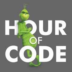 Get FREE resources for the Hour of Code and CSEdweek! Coding games for free curriculum, and more! Gcse Computer Science, Computer Lessons, Computer Lab, Computer Teacher, Teaching Science, Teaching Resources, Mad Science, Classroom Websites, Coding For Beginners