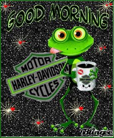 ideas for motorcycle quotes harley davidson good morning Harley Davidson Stickers, Harley Davidson Quotes, Harley Davidson Images, Harley Davidson Wallpaper, Funny Good Morning Messages, Good Morning Greetings, Good Morning Quotes, Good Morning Picture, Good Morning Good Night