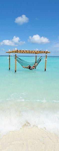 Malediivit www.finnmatkat.fi